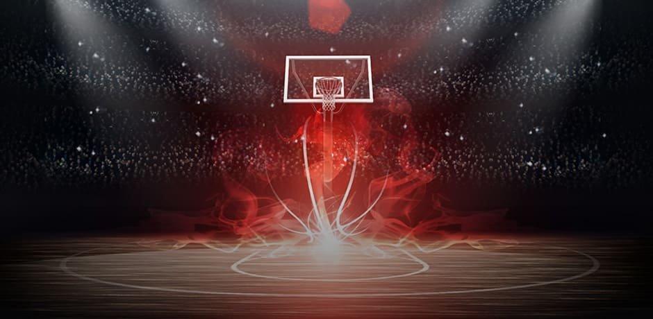 stoixima basket