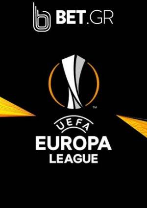 Europa League στοίχημα