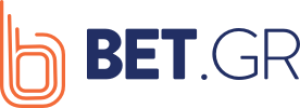 Bet.gr Sports Blog logo
