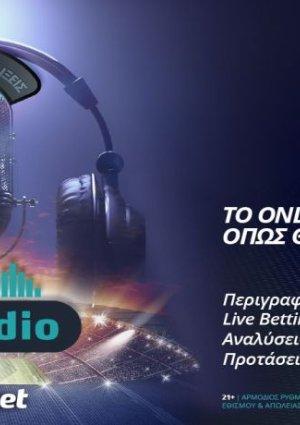 betaradio