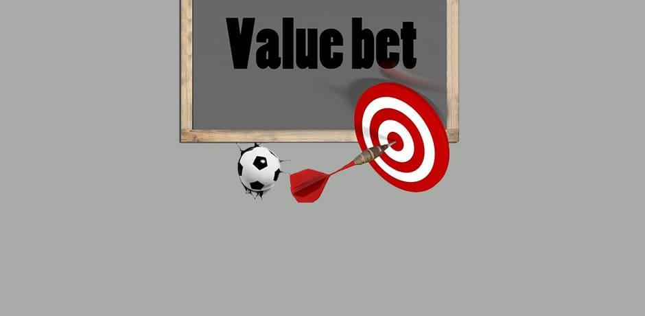 value bet stoixima