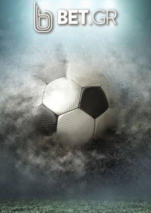Στοίχημα ποδόσφαιρο πως παίζεται