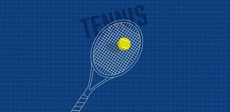 stoixima tennis