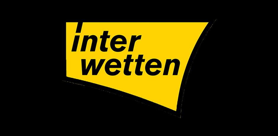 Interwetten – MuchBetter