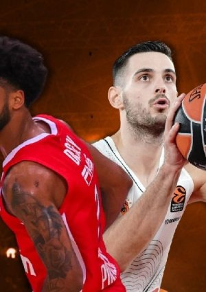 stoiximan_basket
