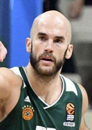 Basket League 2019-20