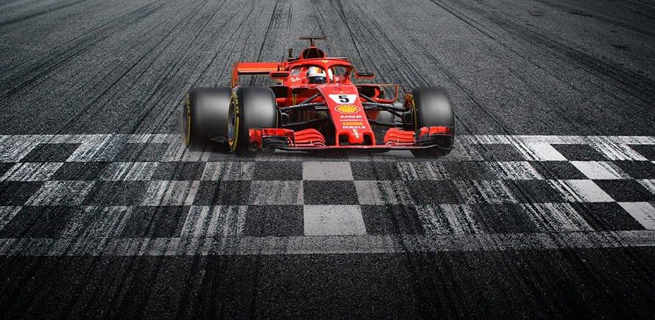 stoixima formula1